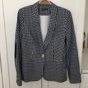 Tommy Hilfiger summer jacket